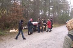 2012-12-01_nikolausspaziergang-002_17330397702_o