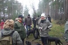 2012-12-01_nikolausspaziergang-004_16712024323_o