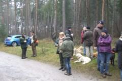 2012-12-01_nikolausspaziergang-005_16709820294_o