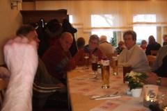 2012-12-01_nikolausspaziergang-013_16709810444_o