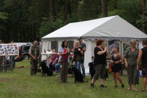 20 Jahre BZG Ostwestfalen-Lippe